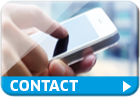 home button contact met pompdirect