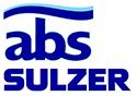 Sulzermixers